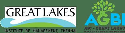 Atal-GreatLakes Balachandran Incubator