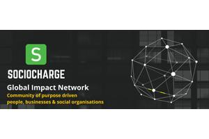 sociocharge-global-impact-market
