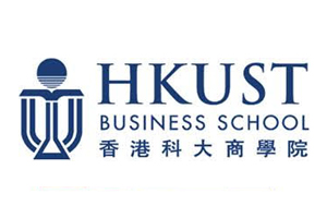 hkust-bussiness