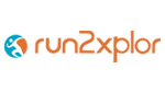 Run2Xplor