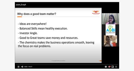 good-team-matter