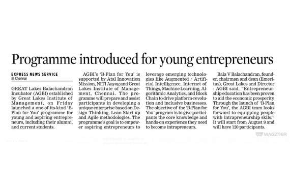 https://agbinc.in/wp-content/uploads/2021/08/Program-introduced-for-young-entrepreneurs-image.jpg