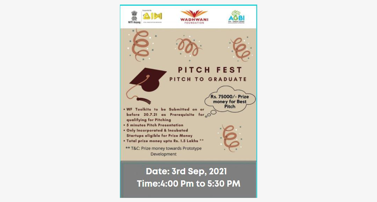 pitch-to-graduate-banner